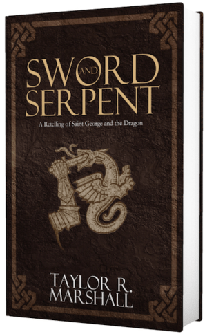 sword-and-serpent-box-shot-cropped