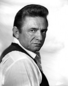 artistpr12-johnny-cash-806x1024