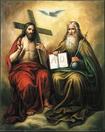 https://i1.wp.com/catholicharboroffaithandmorals.com/Trinity%20Sunday%201.jpg