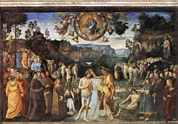 Baptism_of_Jesus_Wiki