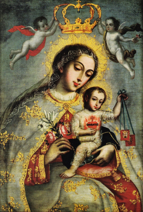 Our_Lady_of_Mount_Carmel