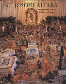 St_Josephs_Altars_Book