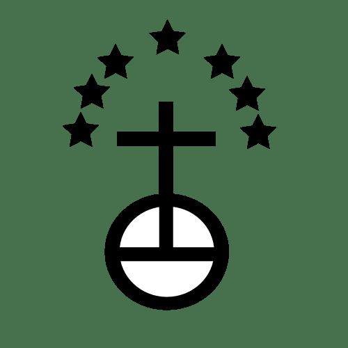 Carthusian Coat of Arms