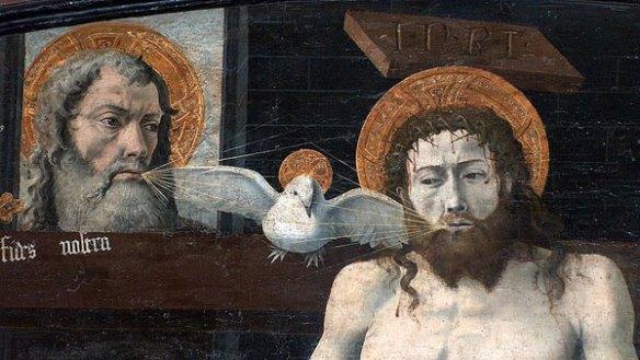 Boulbon_Altarpiece_detail_ca_1450