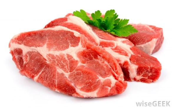 raw-beef-with-garnish