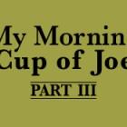 joe3_feature-ad