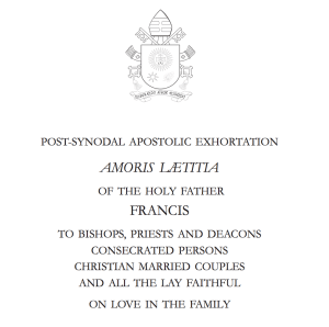 Amoris_Laetitia_cover_screen_shot