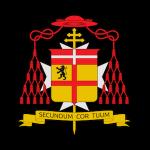 cardinal_burke_coat_of_arms