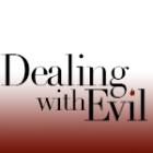 evil_ad-rem-feature