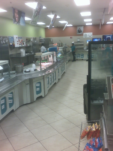 09-02-23_amhs-cafeteria-1