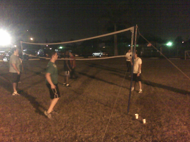 090129_sjvcs-volleyball-3