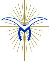 z_IPF-logo