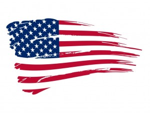 https://i1.wp.com/catholiclane.com/wp-content/uploads/tattered-american-flag-300x225.jpg