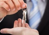 Prayer to Saint Joseph to get a house