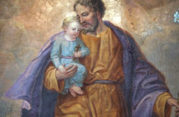 The Powerful 30 Day Prayer to St. Joseph