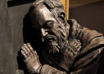 """Padre Pio says God is """"obliged"""" to answer this type of prayer"""