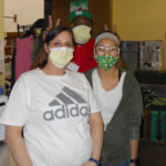 Catholic Charities steps up to assist the homeless during COVID-19 pandemic