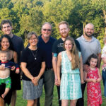 Faith, Family and Love – Al and Mary find these are the Heart of Life