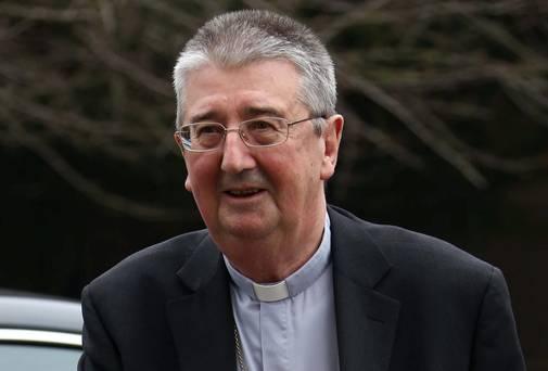 catholicnews.ie