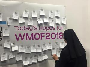hopes-being-shared-for-the-wmof2018-in-dublin-2-pic-brenda-drumm