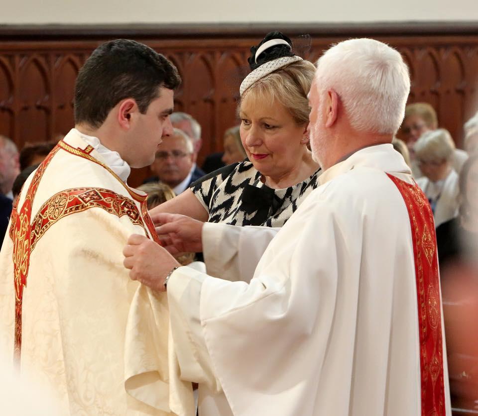 Christian Dating In Ireland