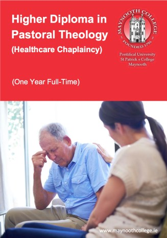 Flier-Higher-Diploma-in-Pastoral-Theology-Healthcare-Chaplaincy.April2019-1.jpg?resize=327%2C465&ssl=1