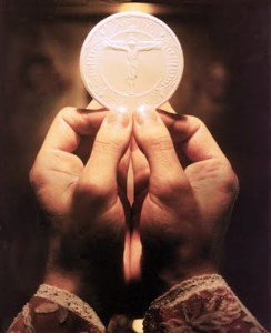 eucharist-5