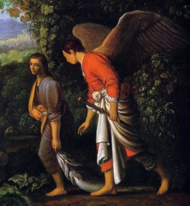 angel-art-15