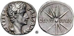 augustus-caesar-coin