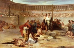 triumph-of-faith-christian-martyrs-in-the-time-of-nero-65-ad