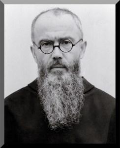 Saint_Maximillian_Kolbe