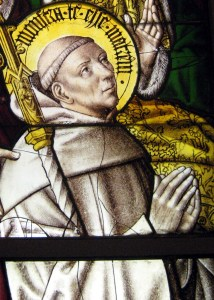 saint-bernard-of-clairvaux-02