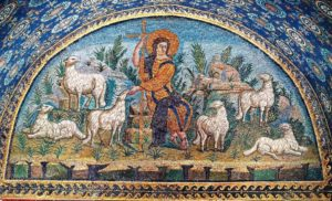 unknown-artist-the-good-shepherd-mausoleum-of-galla-placidia-ravenna-italy-first-half-of-the-5th-century-e1277523306746