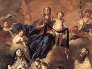 Pietro-Novelli-Our-Lady-of-Mount-Carmel