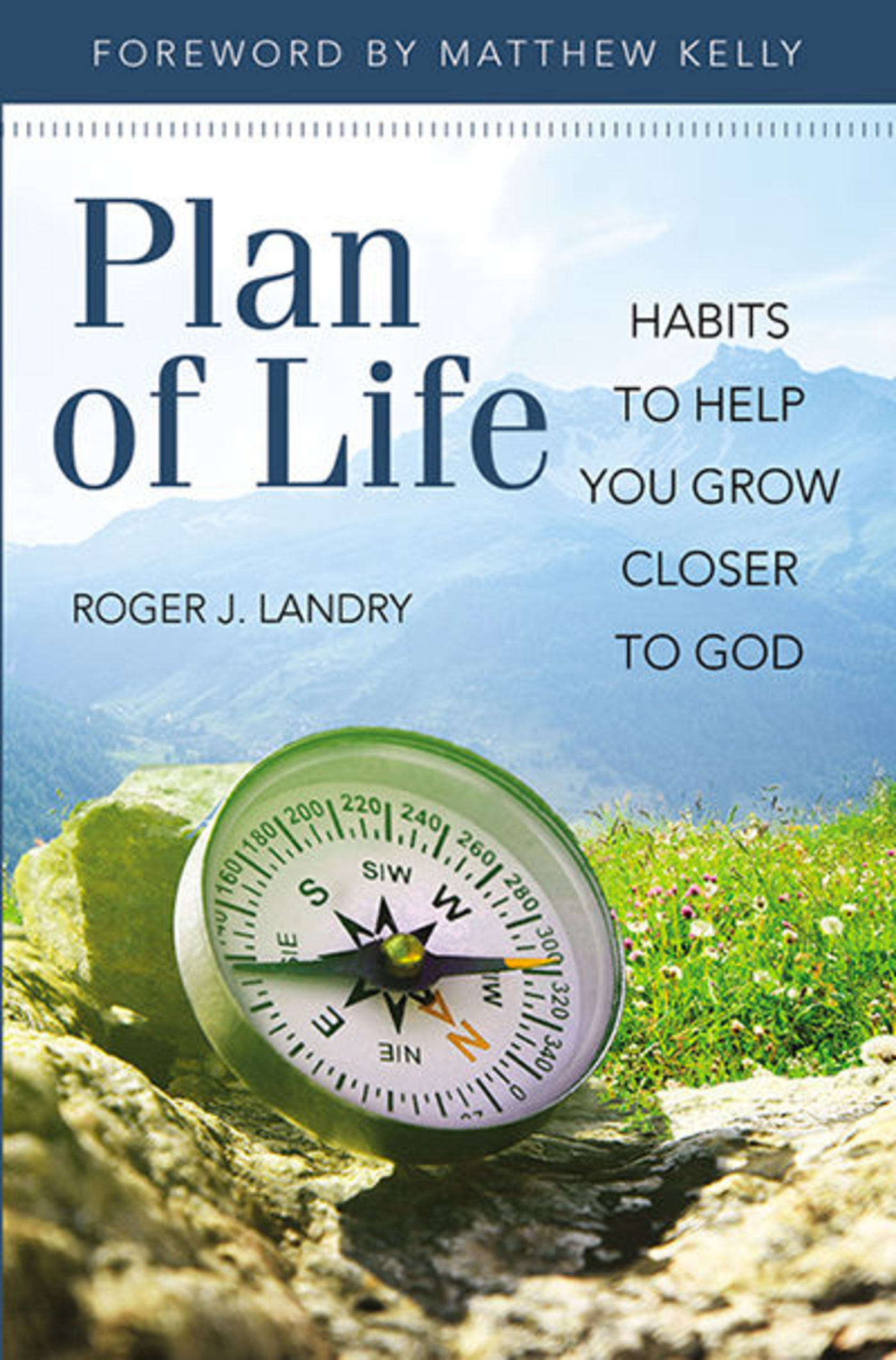 Catholic easter hymn planning guide 2013 the array reviews of plan of life habits to help you grow closer to god rh fandeluxe