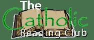 Catholic Reading Club