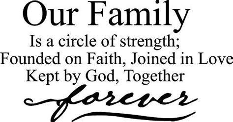 Family Quotes Inspirational Funny Wise And Bonding