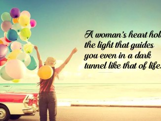 image-quote-for-womens-day