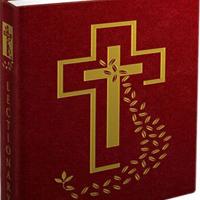 Saint Odino of Rot