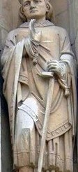 Saint John of Beverley