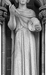Saint Hallvard of Oslo