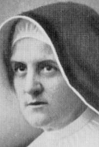 Blessed Josephine Vannini