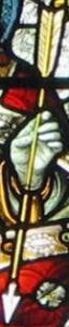 [arrow]