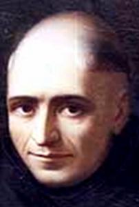Father Jean-Baptiste Muard
