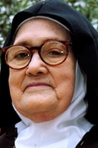 Sister Lúcia dos Santos