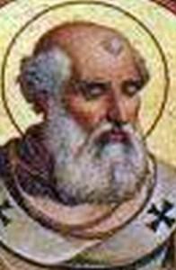 [Pope Saint Zachary]