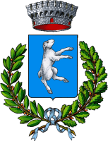 coat of arms for Borgosatollo, Italy
