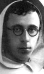 Blessed Giuseppe Girotti