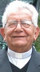 Cardinal Julio Terrazas Sandoval