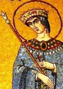 Saint Richards of Andlou